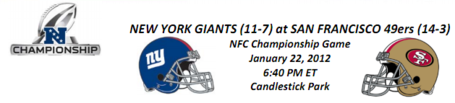 Giants-49ers_summary_medium