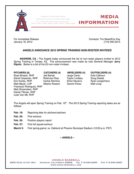 2012_angels_non-roster_medium