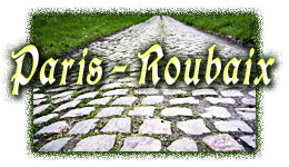 Parisroubaix_medium