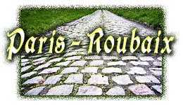Parisroubaix_medium