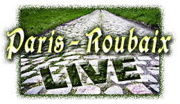 Parisroubaix-live_medium