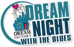 Dream_night09_medium