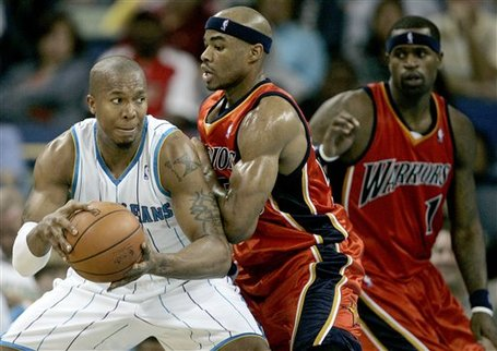 Davidwest-coreymaggette_medium