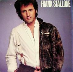 Frank_stallone_medium