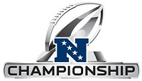 Nfcchamp_logo_small_medium