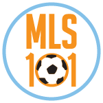 Mls101_medium