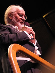 220px-john_williams_tux_medium