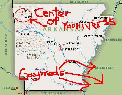 Arkansasmap_medium
