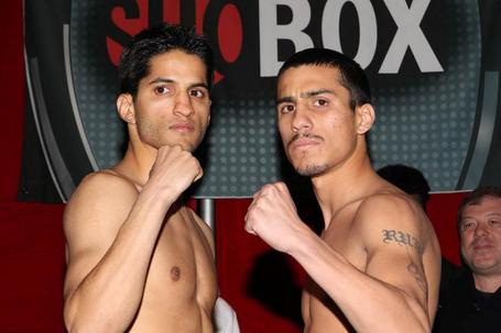 Villanueva_vs_ruiz_jr_weigh-in_medium