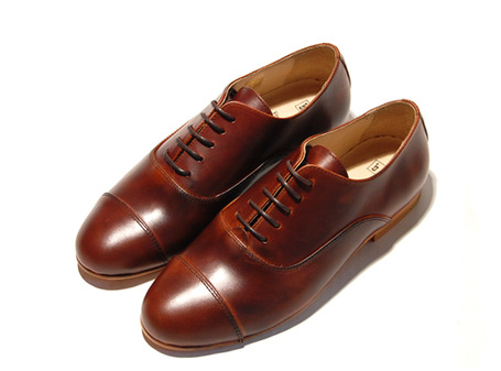 B-store-french-trotters-mario-03_medium