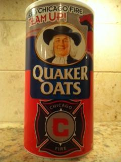 Quaker11_medium