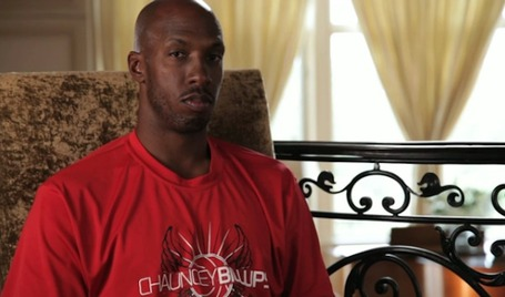 Chanucey-billups-cake-video_medium