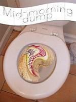 Mmd_medium