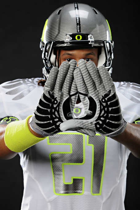 Oregonducks_medium