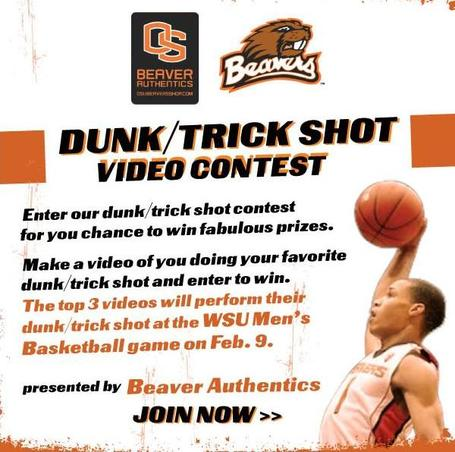 Dunk_and_trick_shot_contest_medium