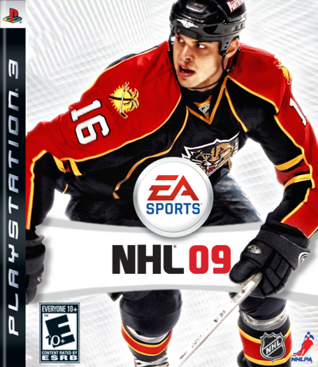 Nathan-horton-ps3-cover_medium