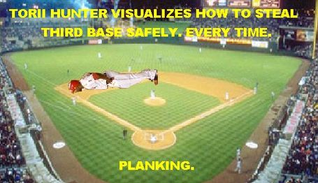 10_torii_hunter_planking_medium