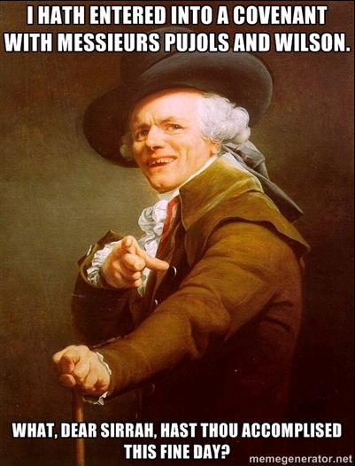 914_joseph_ducreux_medium