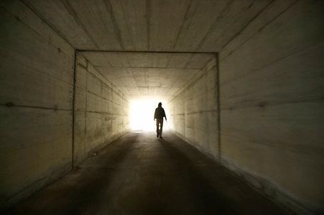 Light-end-tunnel_medium