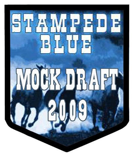 Sbmockdraftlogo_medium