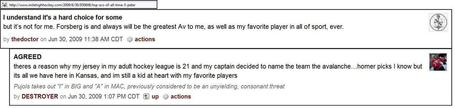 Deeeeestroyer_the_avs_fan_medium