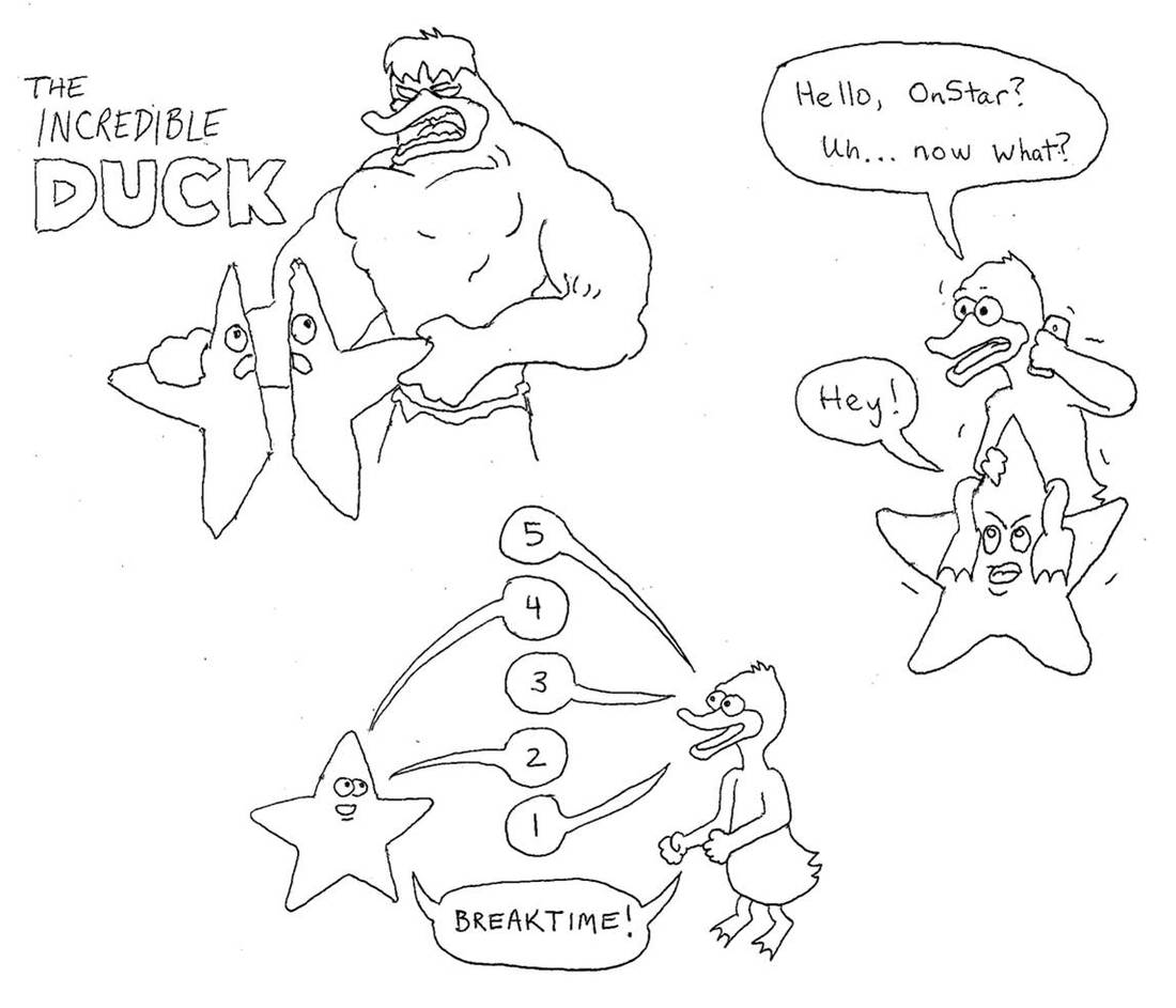 Ducks_stars_sketches_medium