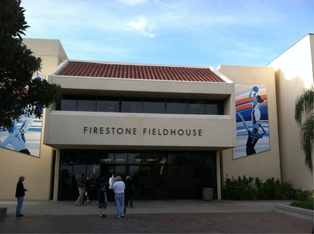 Firestone_fieldhouse_medium