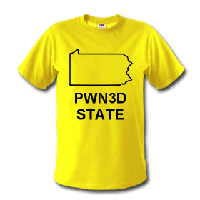 Pwnedstate_medium