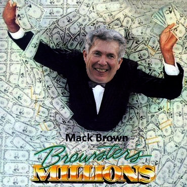 Brownsters-millions_medium