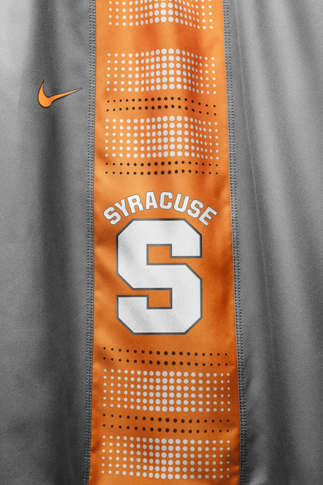 Sp12_bb_hypelt_syracuse_short_2_medium