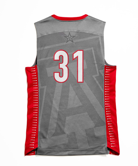 Sp12_bb_hypelt_arizona_jersey_2_medium