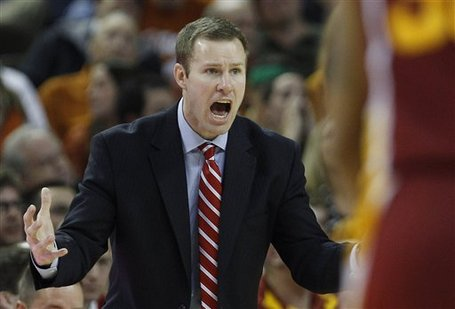 Hoiberg_tx_medium