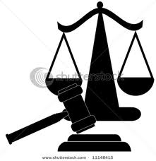 Judges_gavel_and_scales_of_justice_medium