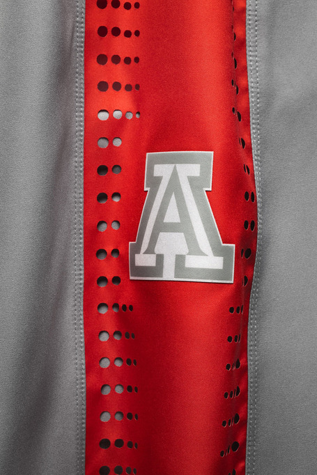 Sp12_bb_hypelt_arizona_short_1_medium