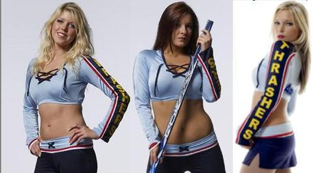 Thrashers_girls_3_medium