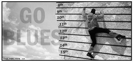 20090324-kings-climbing2_medium