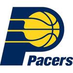 Indiana-pacers-logo_medium
