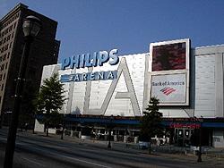 Phillips_arena_medium