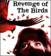 Revengeofthebirds_medium