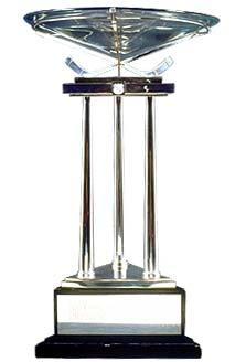 Presidents_trophy_medium