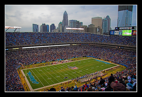 Panthers_stadium_medium