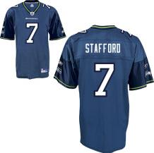 Seahawks4_medium