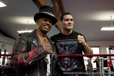 007_shonie_carter_and_chris_weidman_medium