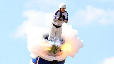 Kirk_ferentz_human_cannonball_medium