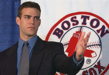 Theo-epstein-gm-boston-sox-red-baby_medium