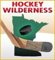 Hockeywilderness_medium