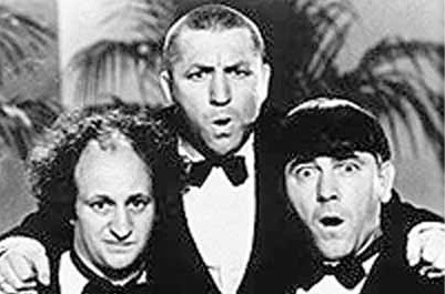 Three-stooges_medium