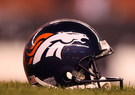 Broncos_helmet_1_nfl
