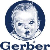 Gerberlogo_medium