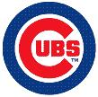 Cubs_2008_logo_medium